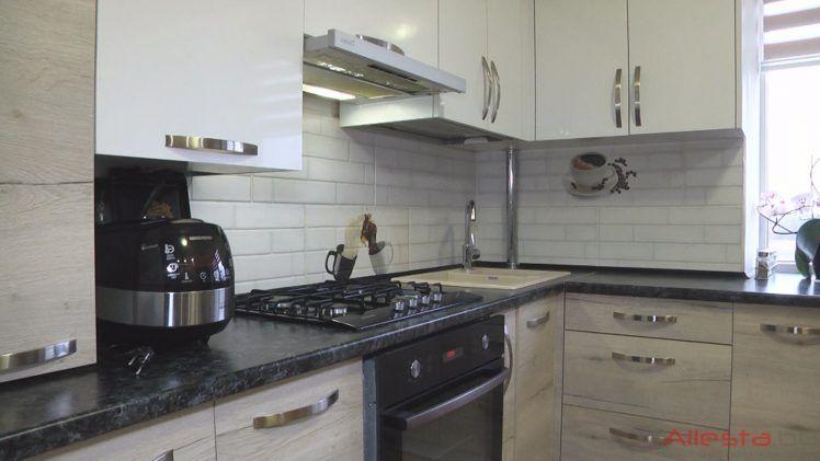 kitchen10 049 42 748x421 - Кухня №10-049 фото и цены