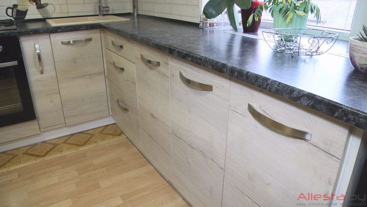 kitchen10 049 6 748x421 - Кухня №10-049 фото и цены