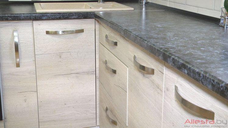 kitchen10 049 9 748x421 - Кухня №10-049 фото и цены