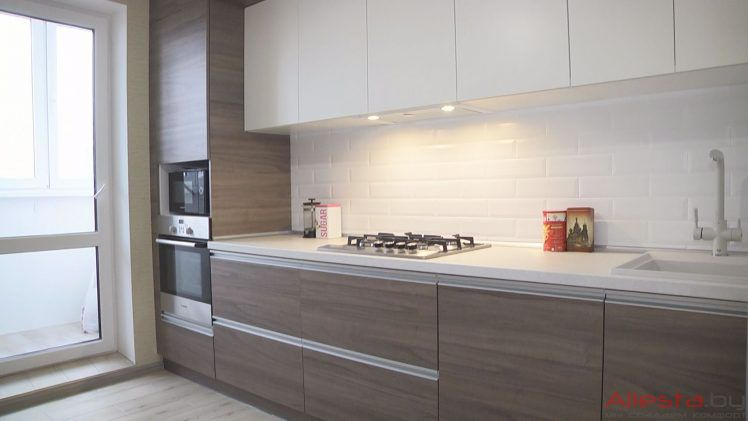 kitchen12 049 1 748x421 - Кухня №12-049 фото и цены