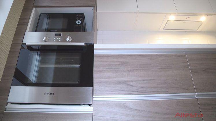 kitchen12 049 10 748x421 - Кухня №12-049 фото и цены