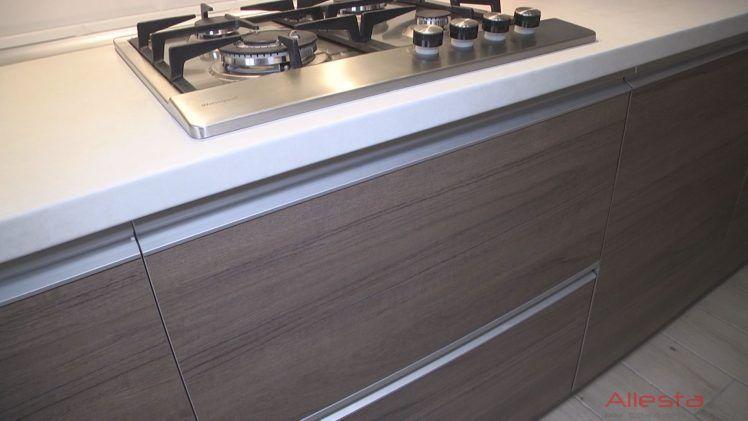 kitchen12 049 13 748x421 - Кухня №12-049 фото и цены