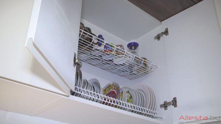 kitchen12 049 22 748x421 - Кухня №12-049 фото и цены