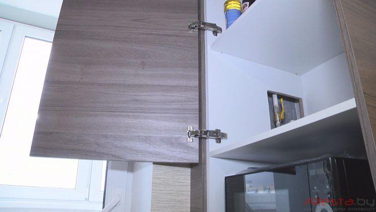 kitchen12 049 35 748x421 - Кухня №12-049 фото и цены