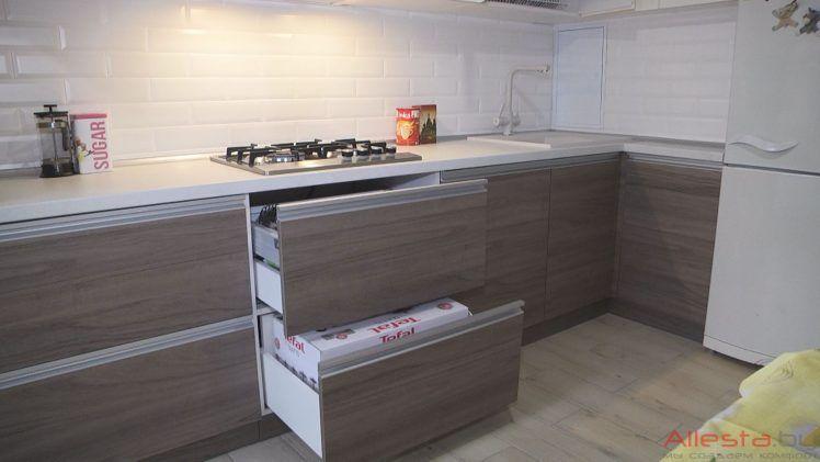 kitchen12 049 41 748x421 - Кухня №12-049 фото и цены