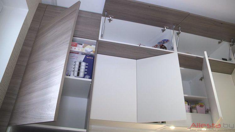 Кухня №12-049