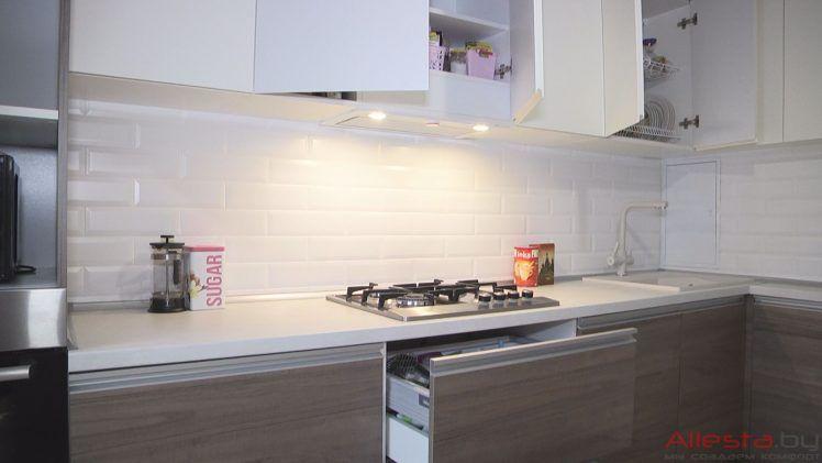 kitchen12 049 44 748x421 - Кухня №12-049 фото и цены
