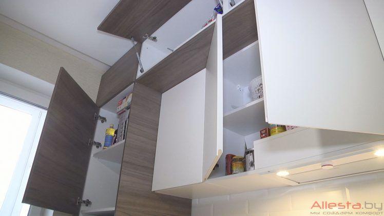 kitchen12 049 45 748x421 - Кухня №12-049 фото и цены