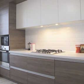 kitchen12 049 48 286x286 - Кухня №12-049 фото и цены
