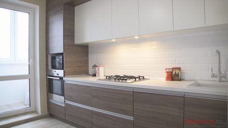 kitchen12 049 48 470x264 - Кухня №12-049 фото и цены