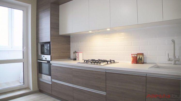 kitchen12 049 48 748x421 - Кухня №12-049 фото и цены