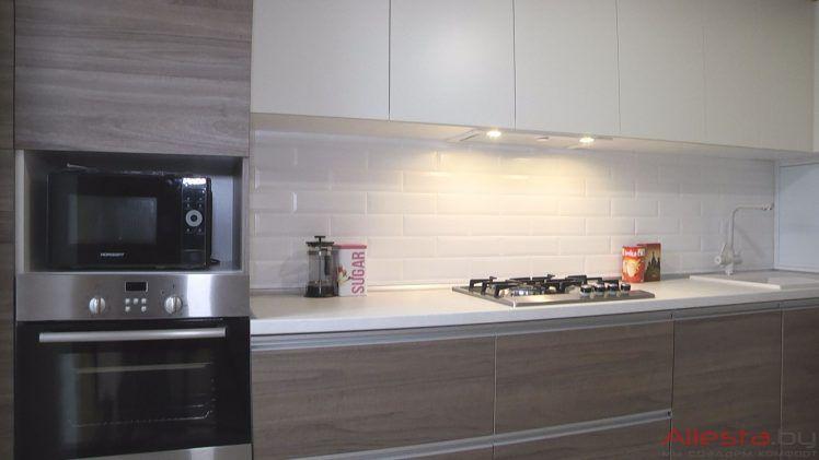 kitchen12 049 49 748x421 - Кухня №12-049 фото и цены
