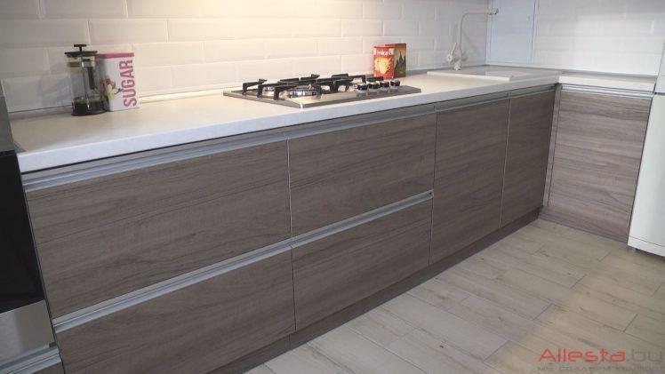 kitchen12 049 50 748x421 - Кухня №12-049 фото и цены