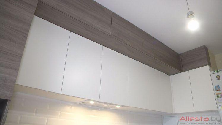 kitchen12 049 51 748x421 - Кухня №12-049 фото и цены