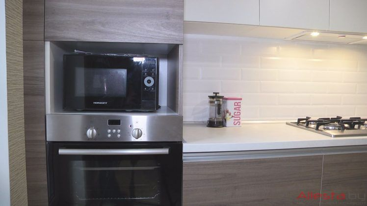 kitchen12 049 52 748x421 - Кухня №12-049 фото и цены