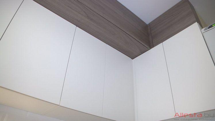 kitchen12 049 53 748x421 - Кухня №12-049 фото и цены