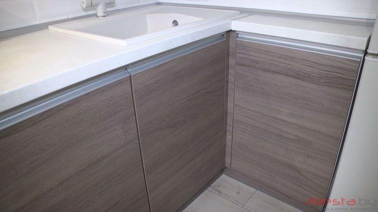 kitchen12 049 54 748x421 - Кухня №12-049 фото и цены