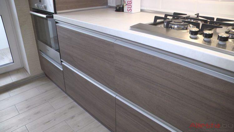 kitchen12 049 55 748x421 - Кухня №12-049 фото и цены