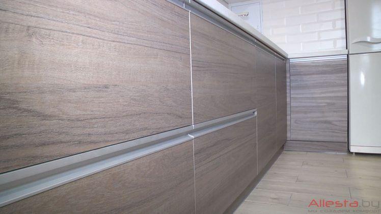 kitchen12 049 8 748x421 - Кухня №12-049 фото и цены