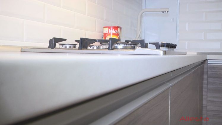 kitchen12 049 9 748x421 - Кухня №12-049 фото и цены