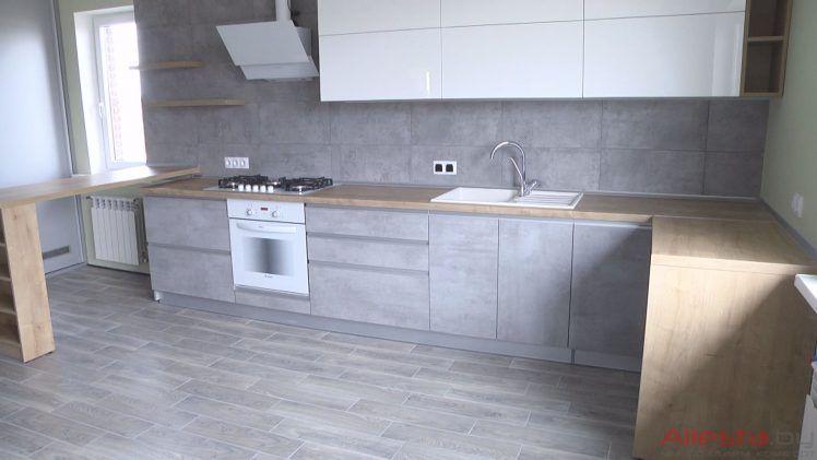 kitchen4 049 13 748x421 - Кухня №04-049 фото и цены