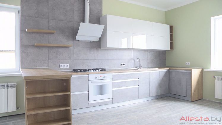 kitchen4 049 14 748x421 - Кухня №04-049 фото и цены