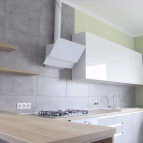 kitchen4 049 15 286x286 - Кухня №04-049 фото и цены