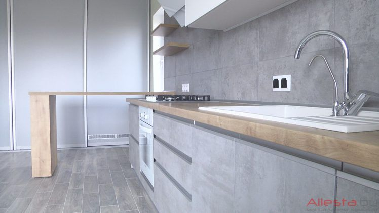 kitchen4 049 26 748x421 - Кухня №04-049 фото и цены