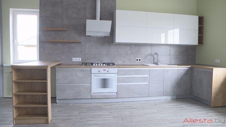 kitchen4 049 27 748x421 - Кухня №04-049 фото и цены