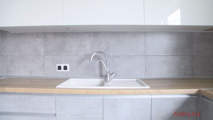 Кухня №04-049