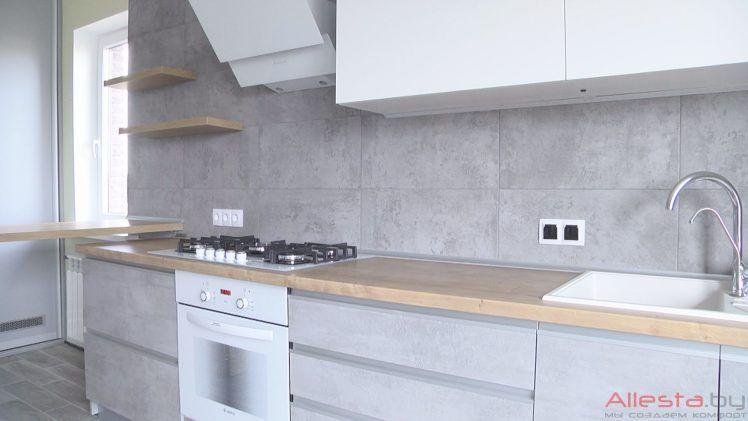 kitchen4 049 35 748x421 - Кухня №04-049 фото и цены