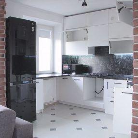 Кухня №06-049