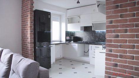 kitchen6 049 1 470x264 - Кухня №06-049 фото и цены