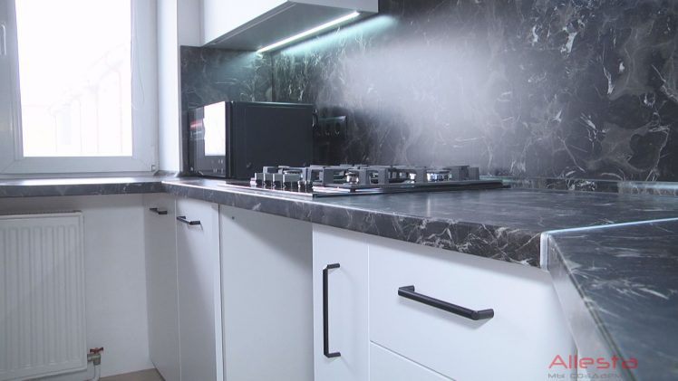 kitchen6 049 29 748x421 - Кухня №06-049 фото и цены