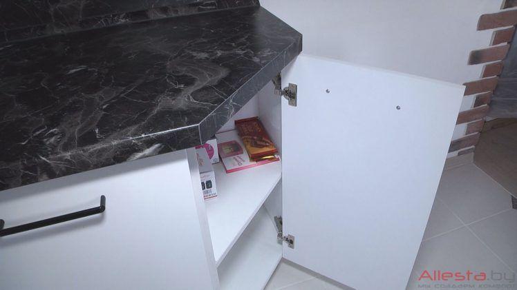kitchen6 049 36 748x421 - Кухня №06-049 фото и цены