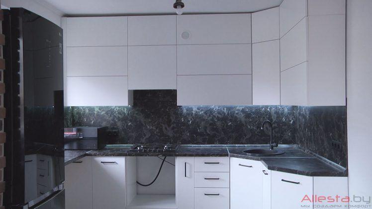 kitchen6 049 4 748x421 - Кухня №06-049 фото и цены
