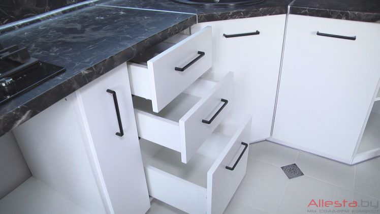 kitchen6 049 46 748x421 - Кухня №06-049 фото и цены