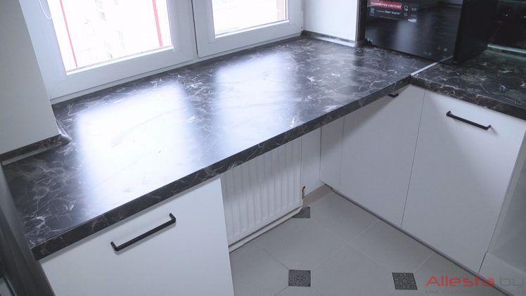 kitchen6 049 6 748x421 - Кухня №06-049 фото и цены