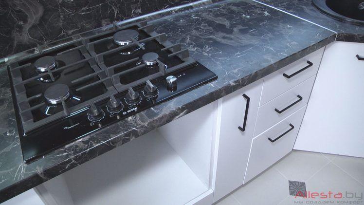 kitchen6 049 9 748x421 - Кухня №06-049 фото и цены