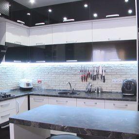 kitchen7 049 1 286x286 - Кухня №07-049 фото и цены