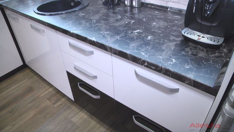 kitchen7 049 11 748x421 - Кухня №07-049 фото и цены