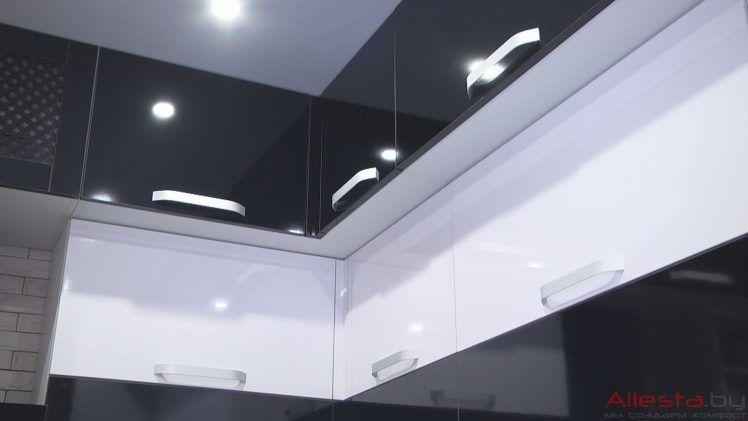 kitchen7 049 13 748x421 - Кухня №07-049 фото и цены