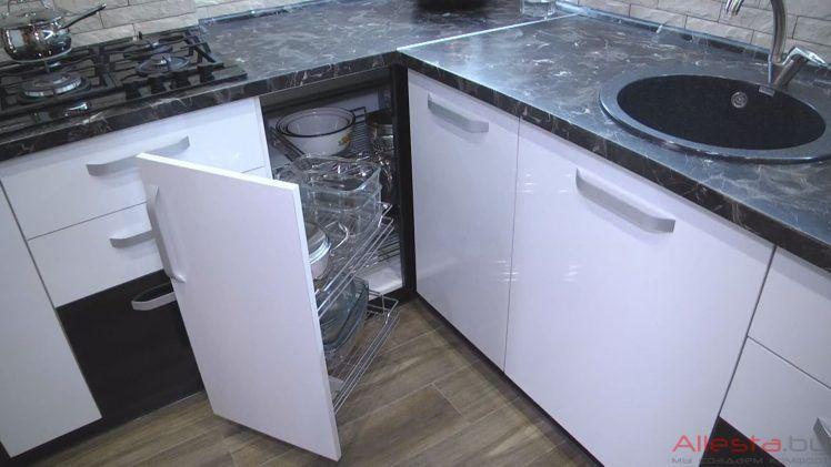 kitchen7 049 21 748x421 - Кухня №07-049 фото и цены