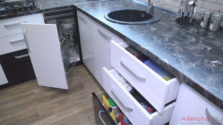 kitchen7 049 34 748x421 - Кухня №07-049 фото и цены