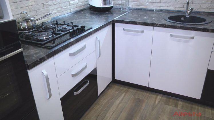 kitchen7 049 4 748x421 - Кухня №07-049 фото и цены