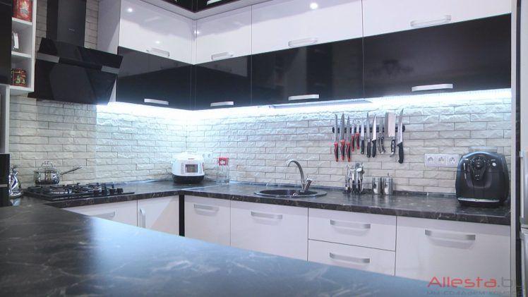 kitchen7 049 7 748x421 - Кухня №07-049 фото и цены