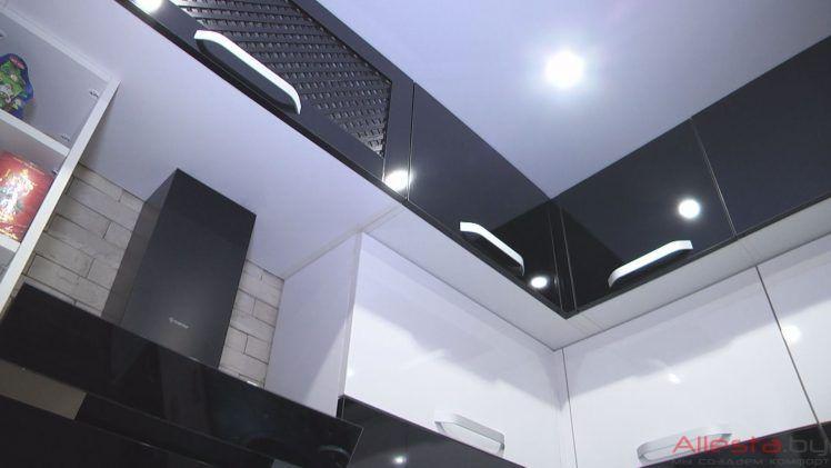 kitchen7 049 8 748x421 - Кухня №07-049 фото и цены