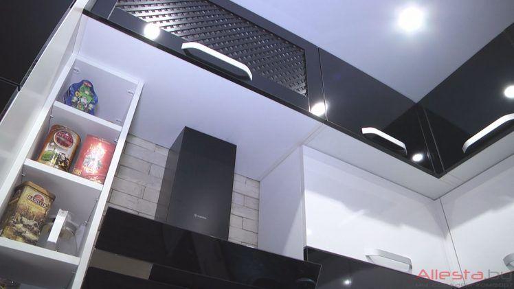 kitchen7 049 9 748x421 - Кухня №07-049 фото и цены