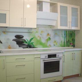 kitchen8 049 1 286x286 - Кухня №08-049 фото и цены
