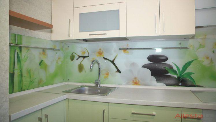kitchen8 049 2 748x421 - Кухня №08-049 фото и цены